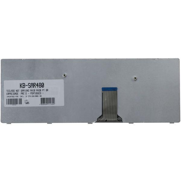 Teclado-para-Notebook-Samsung-NP-P430-2