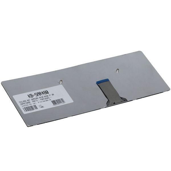 Teclado-para-Notebook-Samsung-NP-P467-4