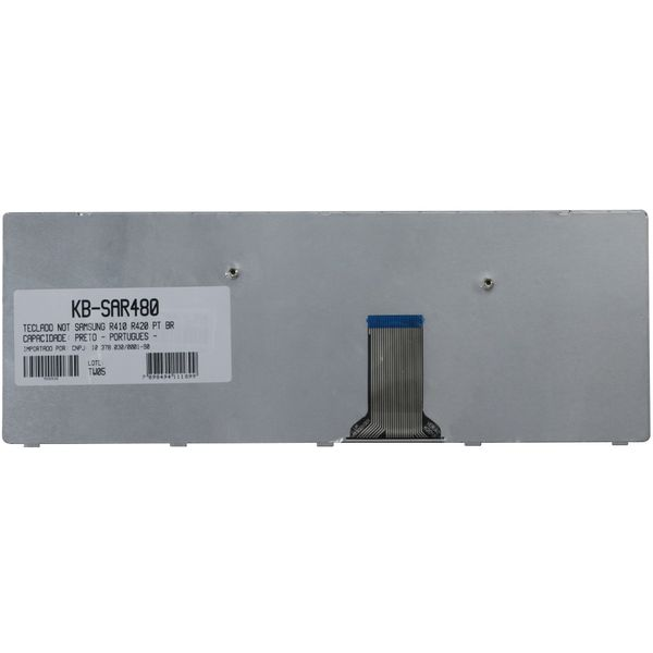 Teclado-para-Notebook-Samsung-NP-R428-2