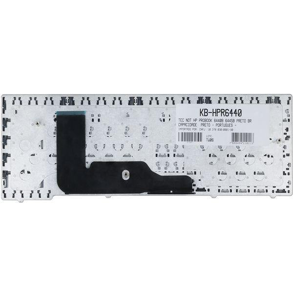 Teclado-para-Notebook-HP---NSK-HGM1E-2