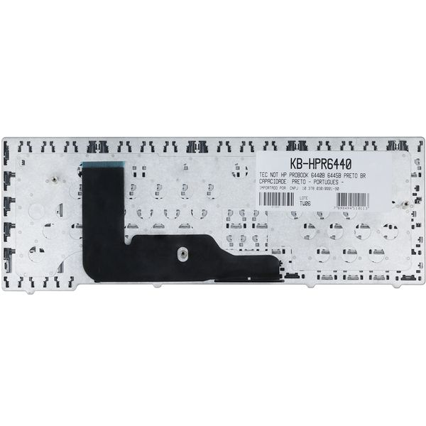 Teclado-para-Notebook-HP---PK1307E3A14-2