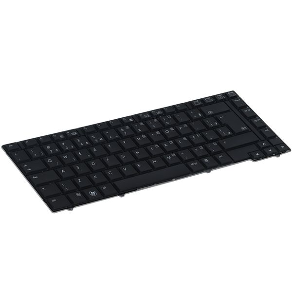 Teclado-para-Notebook-HP---PK1307E3A14-3