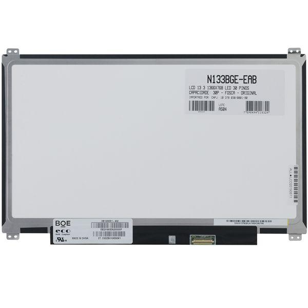 Tela-13-3--Led-Slim-CLAA133WB03-para-Notebook-3