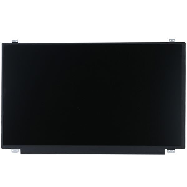 Tela-Notebook-Lenovo-ThinkPad-E570P-20ja---15-6--Full-HD-Led-Slim-4