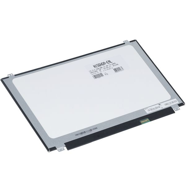 Tela-Notebook-Lenovo-ThinkPad-L570-20J8---15-6--Full-HD-Led-Slim-1