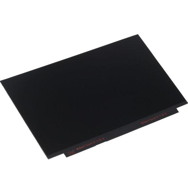 Tela-Notebook-Lenovo-IdeaPad-330S--15-inch----15-6--Full-HD-Led-S-2