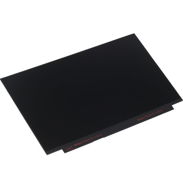 Tela-Notebook-Lenovo-IdeaPad-S145-81N3---15-6--Full-HD-Led-Slim-2