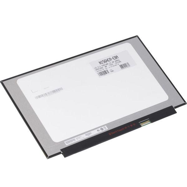 Tela-Notebook-Lenovo-ThinkPad-X1-Extreme---15-6--Full-HD-Led-Slim-1