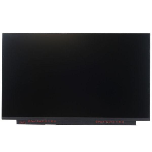 Tela-Notebook-Lenovo-ThinkPad-X1-Extreme---15-6--Full-HD-Led-Slim-4