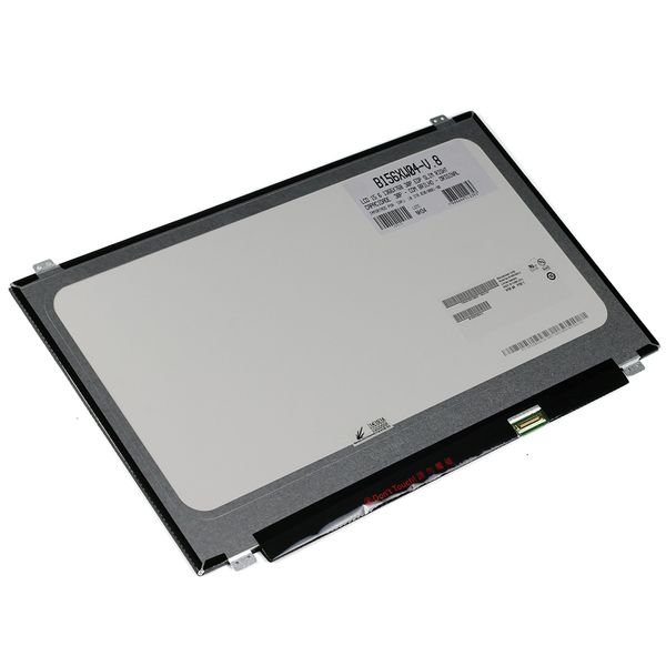 Tela-15-6--Led-Slim-N156BGE-E42-para-Notebook-1