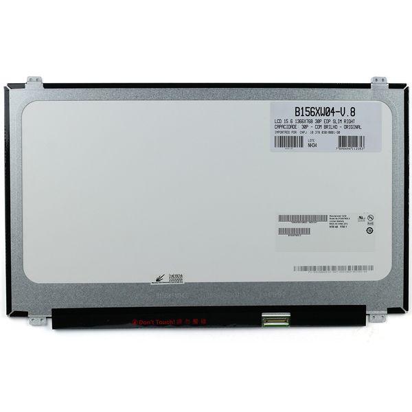 Tela-15-6--Led-Slim-N156BGE-E42-REV-C3-para-Notebook-3