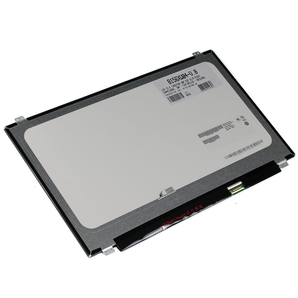 Tela-Notebook-Lenovo-G50-30-80G0---15-6--Led-Slim-1