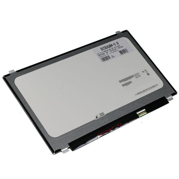 Tela-Notebook-Lenovo-ThinkPad-E550c---15-6--Led-Slim-1