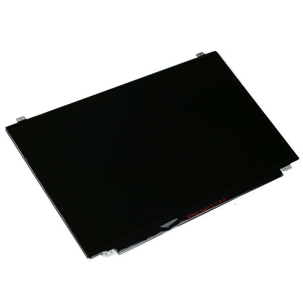 Tela-Notebook-Lenovo-ThinkPad-E550c---15-6--Led-Slim-2