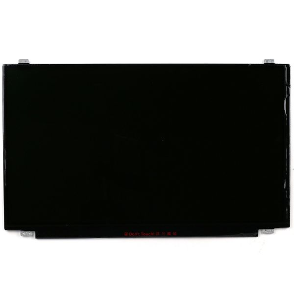 Tela-Notebook-Lenovo-ThinkPad-E550c---15-6--Led-Slim-4