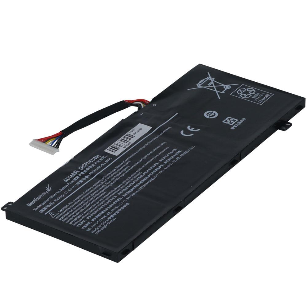 Bateria-para-Notebook-Acer-3ICP7-61-80-1