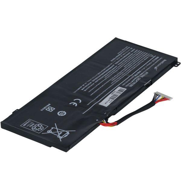 Bateria-para-Notebook-Acer-3ICP7-61-80-2