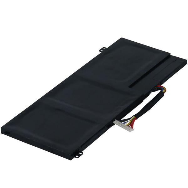 Bateria-para-Notebook-Acer-3ICP7-61-80-3