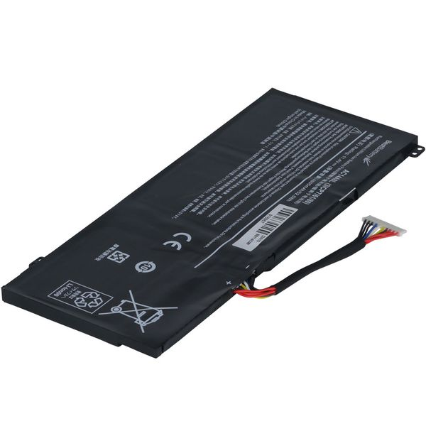 Bateria-para-Notebook-Acer-Aspire-VN7-591G-770e-2