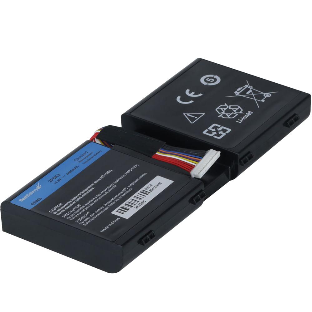 Bateria-para-Notebook-BB11-DE135-1