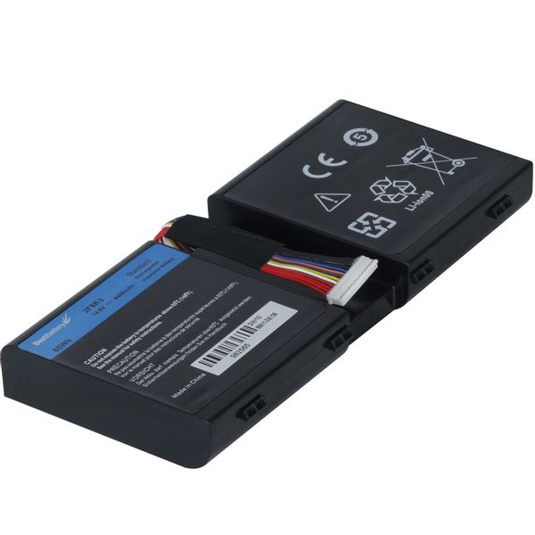 Bateria-para-Notebook-Dell-2F8K3-1