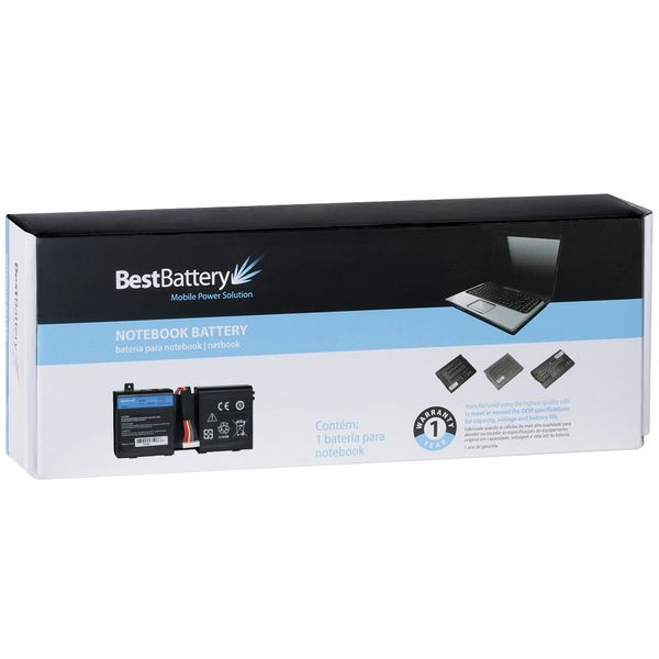 Bateria-para-Notebook-Dell-2F8K3-4