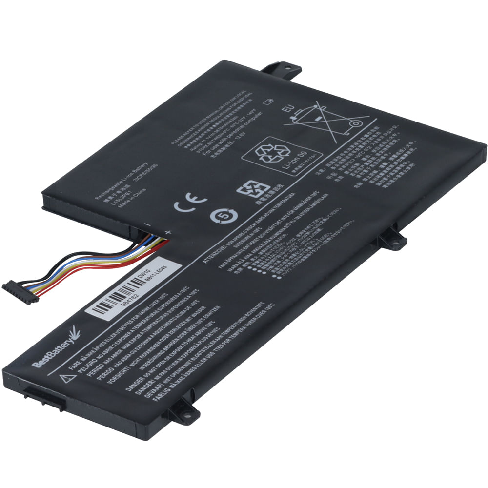 Bateria-para-Notebook-Lenovo-Chromebook-N42-1