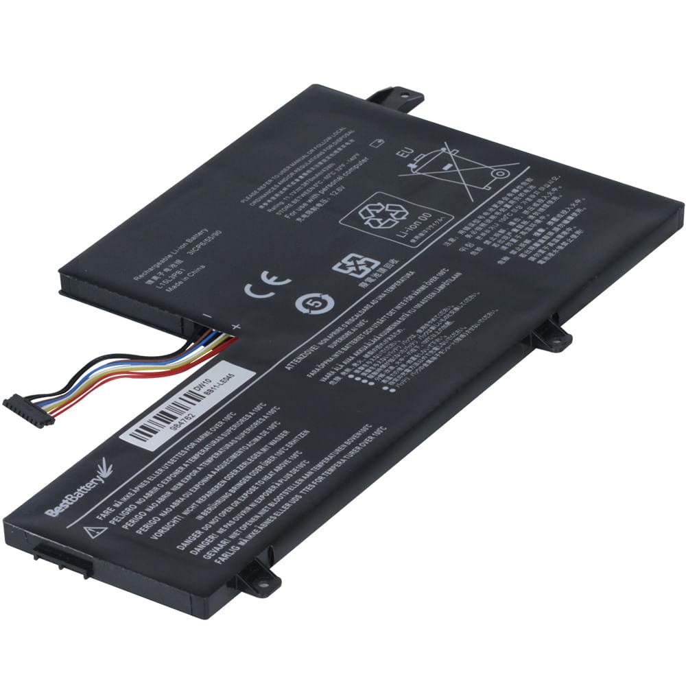 Bateria-para-Notebook-Lenovo-Winbook-N23-1