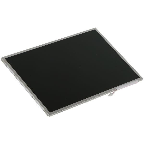 Tela-Notebook-Dell-Mini-12---12-1--CCFL-2