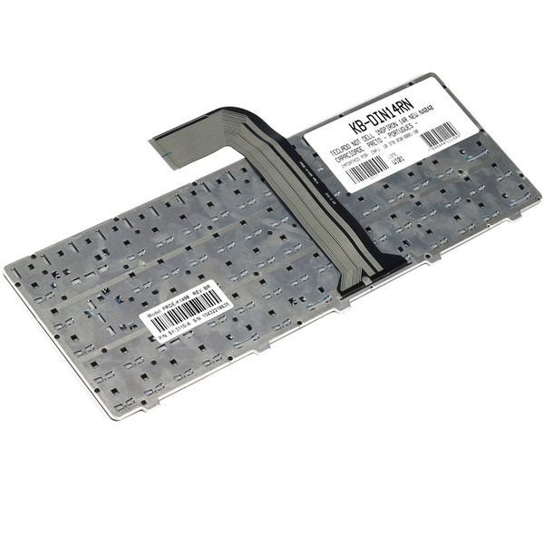 Teclado-para-Notebook-Dell-Inspiron-5420-4