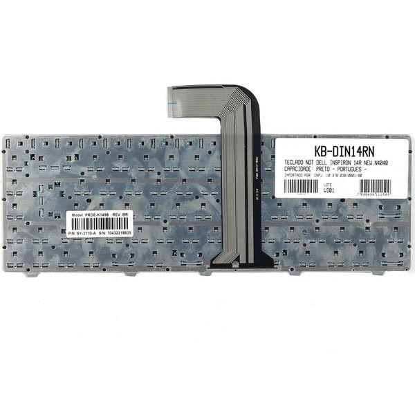 Teclado-para-Notebook-Dell-Vostro-1550-2
