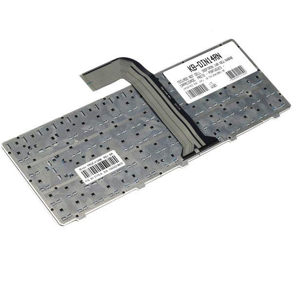 Teclado-para-Notebook-Dell-Vostro-1550-4