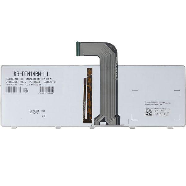 Teclado-para-Notebook-Dell-06M2M8-2