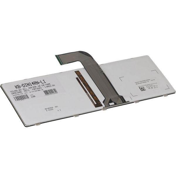 Teclado-para-Notebook-Dell-06M2M8-4