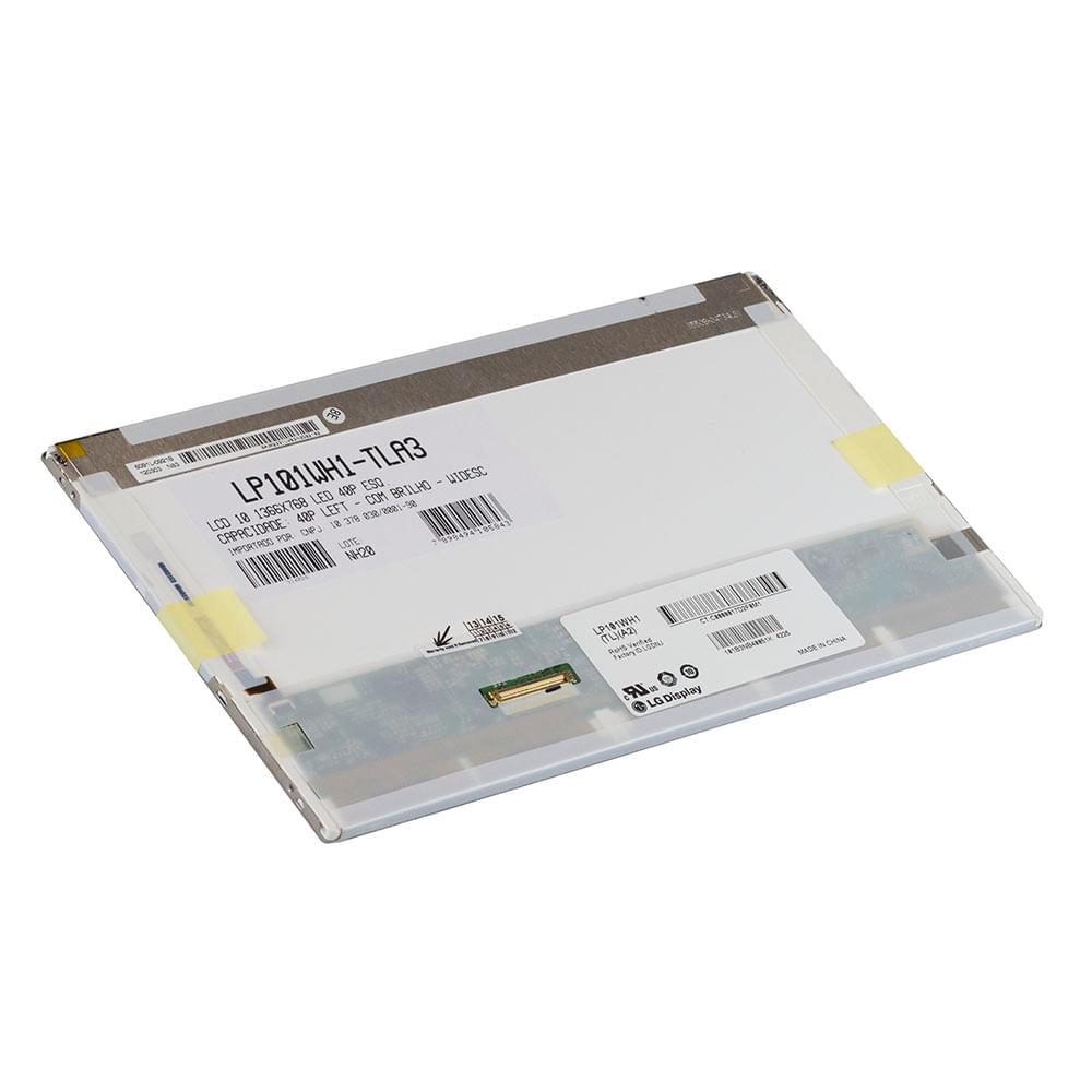 Tela-Notebook-Dell-Inspiron-Mini-10--1018----10-1--Led-1