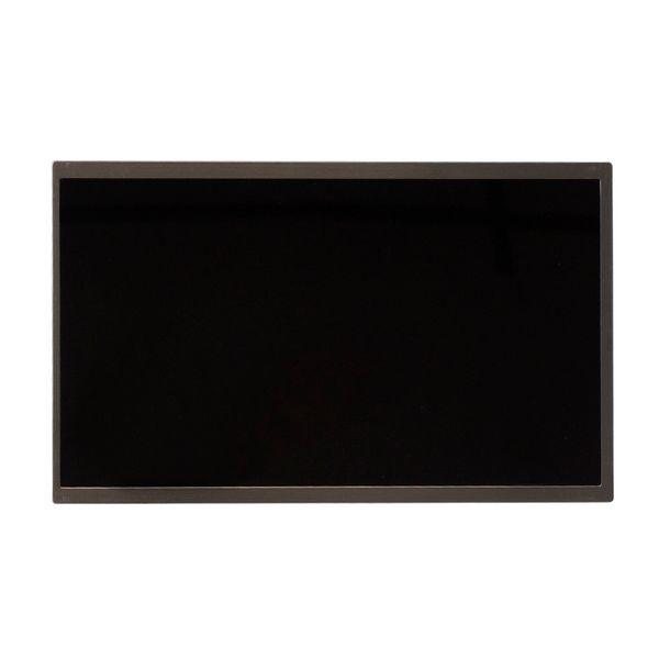 Tela-Notebook-Dell-Inspiron-Mini-P04t---10-1--Led-4
