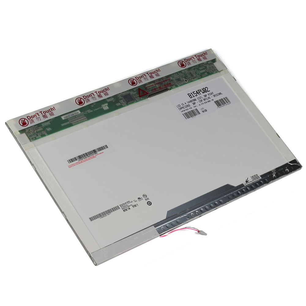Tela-Notebook-Dell-Vostro-1520---15-4--CCFL-1