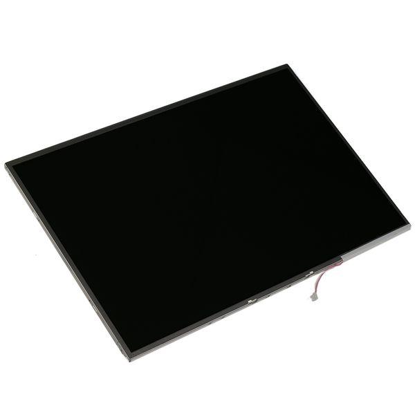 Tela-Notebook-Dell-Vostro-1520---15-4--CCFL-2