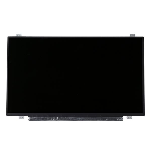 Tela-Notebook-Dell-Alienware-M14-X-R3---14-0--Led-Slim-4