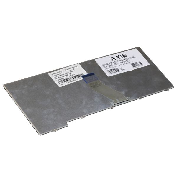 Teclado-para-Notebook-Acer-NSK-H360Q---Preto---Portugues-PT-04