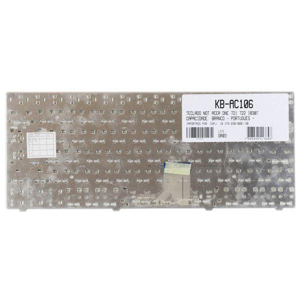 Teclado-para-Notebook-Acer-Aspire-1410-2287-2