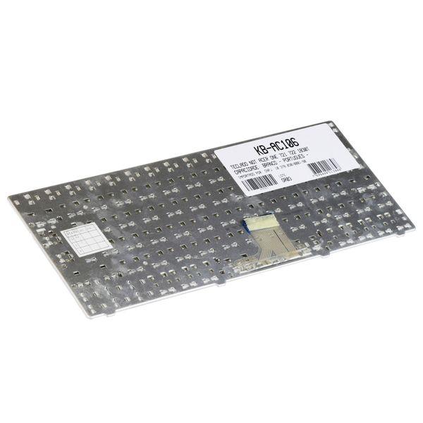 Teclado-para-Notebook-Acer-Aspire-1410-2287-4