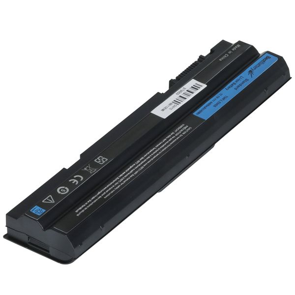 Bateria-para-Notebook-Dell-8858X-2