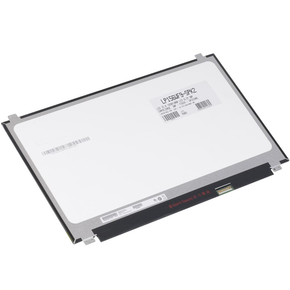 Tela-Notebook-Lenovo-ThinkPad-E585-20kv---15-6--Full-HD-Led-Slim-1