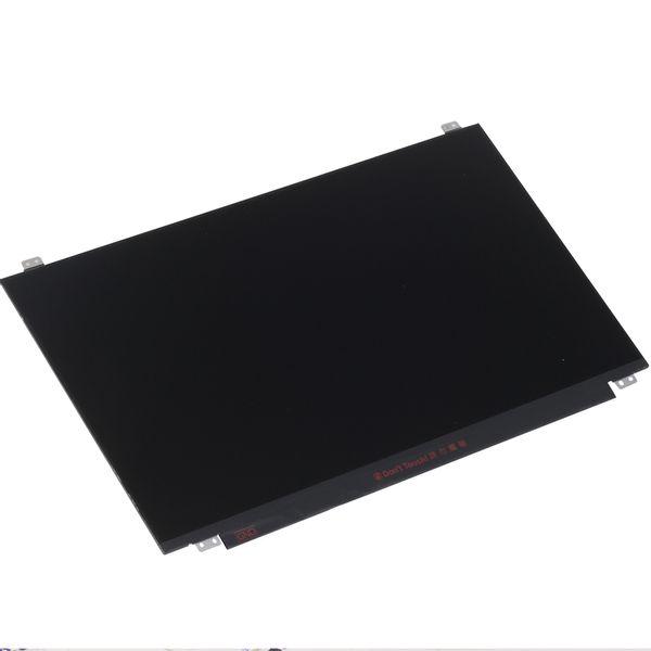 Tela-Notebook-Lenovo-ThinkPad-E585-20kv---15-6--Full-HD-Led-Slim-2