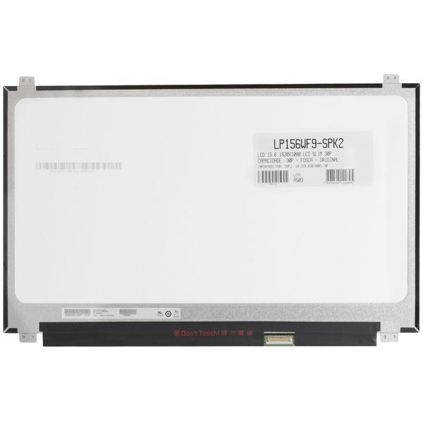 Tela-Notebook-Lenovo-ThinkPad-E585-20kv---15-6--Full-HD-Led-Slim-4