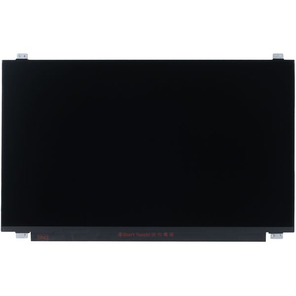 Tela-Notebook-Lenovo-ThinkPad-E590-20nc---15-6--Full-HD-Led-Slim-3