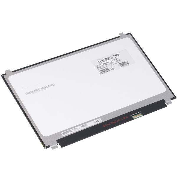 Tela-Notebook-Lenovo-ThinkPad-T570-20jx---15-6--Full-HD-Led-Slim-1