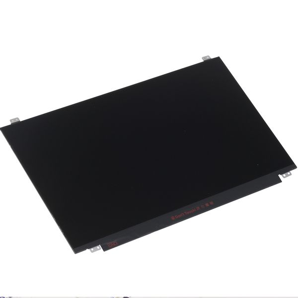Tela-Notebook-Lenovo-ThinkPad-T570-20jx---15-6--Full-HD-Led-Slim-2