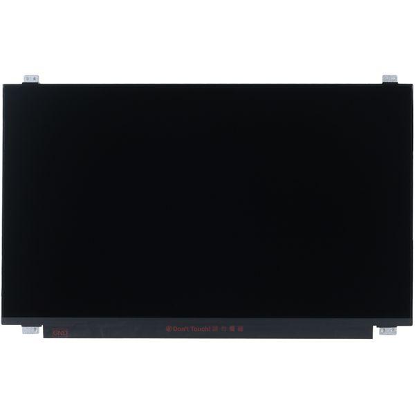 Tela-Notebook-Lenovo-ThinkPad-T570-20jx---15-6--Full-HD-Led-Slim-3
